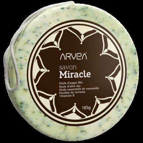 GoogleDrive_savon-Miracle.jpg