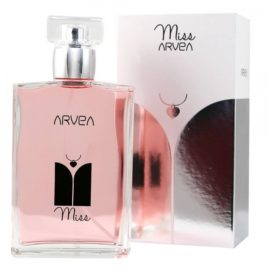 MISS BY ARVEA