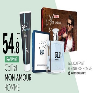 amour homme300