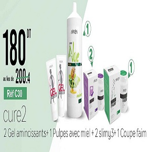 cure2300