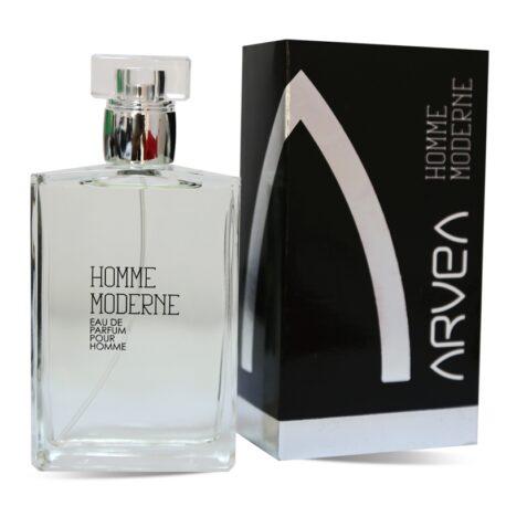 parfum-homme-moderne100ml