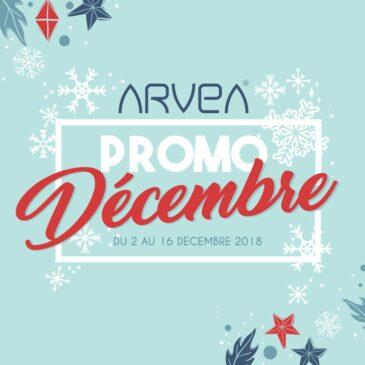 Promotion Décembre