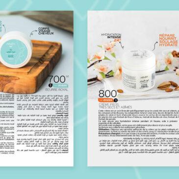 Ereure Sur Prix Catalogue Arvea Algérie !!