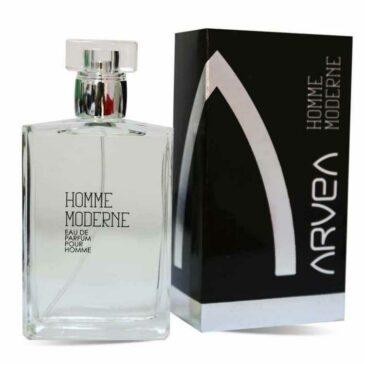 Parfums Arvea De Retour En Stoks !!